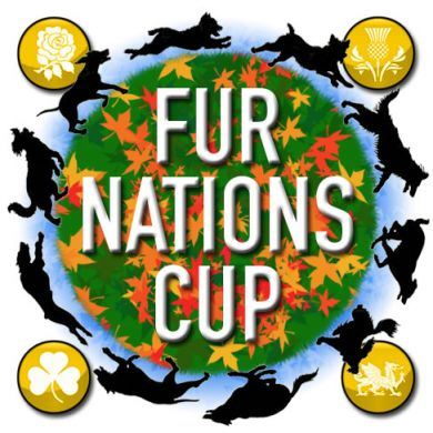 2020 CaniX Fur Nations (All 9 races u.17)